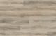 Laminátová podlaha  Dub Bardolino šedý - 1/2