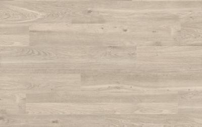 Laminátová podlaha Dub Corton bílý - 1