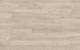 Laminátová podlaha Dub Corton bílý - 1/2