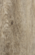 Style Comfort - OREGON OAK 067 - 1/2