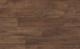 Laminátová podlaha Brynford hnědý - 1/2