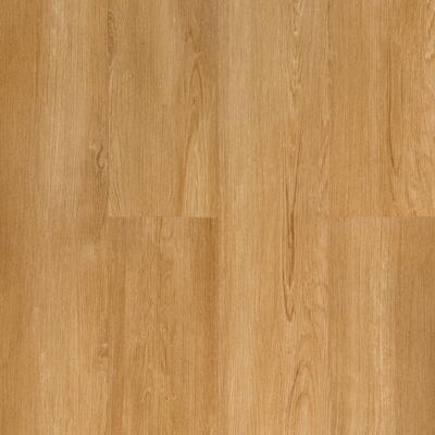 Vinylová podlaha DOMINO - Sansa - 1