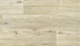 Design Vinyl Home CLICK RIGID 4001 Floor Forever - 1/2
