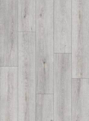 Vinylová podlaha Spring oak lt. grey - 1