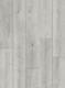 Vinylová podlaha Spring oak lt. grey - 1/2