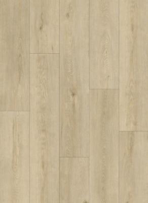 Vinylová podlaha Spring oak nude - 1