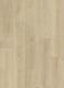 Vinylová podlaha Spring oak nude - 1/2