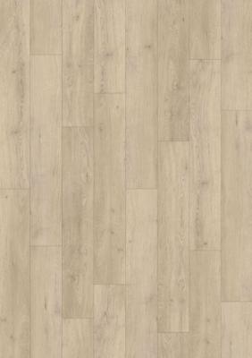 Vinylová podlaha Autumn oak nude - 1