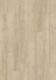 Vinylová podlaha Autumn oak nude - 1/2