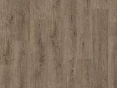 Vinylová podlaha Sebastian oak 22830