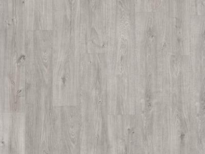 Vinylová podlaha Sebastian oak 22933