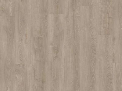 Vinylová podlaha Somerset oak 22217