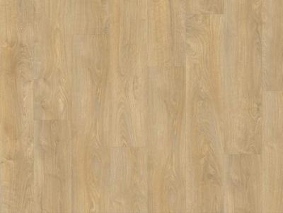 Vinylová podlaha Somerset oak 22342