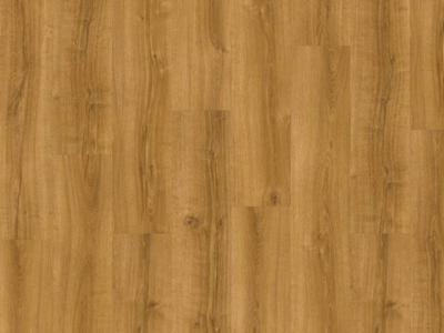 Vinylová podlaha Summer oak 22565