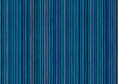 Flotex Sottsass Wool 990601 - 7,6 m x 2 m