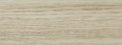 Lišta Fatra L 0035 - 1