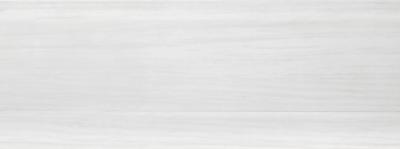 Lišta Fatra L 0038 - 1