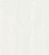 DUB MLÉČNĚ BÍLÝ - 1/2