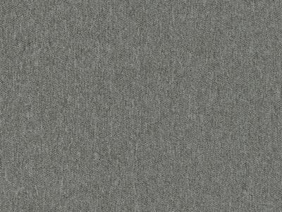 Kobercové čtverce OFFICE 914 - 1