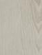 Style Comfort - PALMER OAK 018 - 1/2