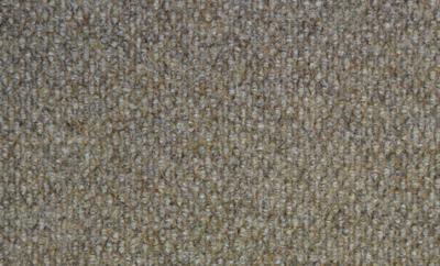 Prime Nop 1315 béžová - 1,1m x 1,1m