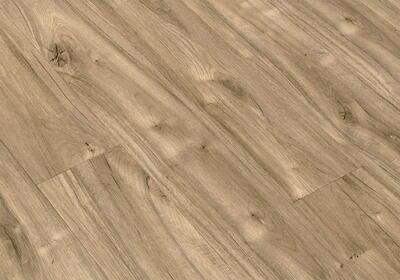 Vinylová podlaha FIX 31143 - 1