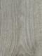 Style Comfort - SHERWOOD OAK 019 - 1/2