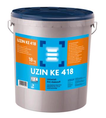Uzin KE 418  18kg