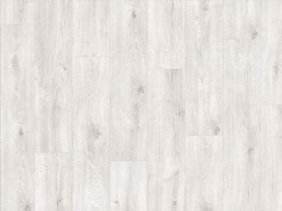 Vinylová podlaha Sebastian oak 22110