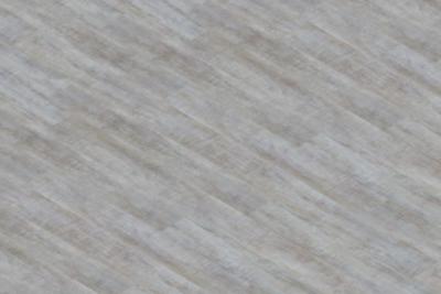 Thermofix Wood, BOROVICE ANTICKÁ, 12147-1