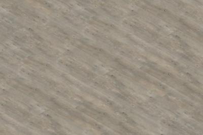 Thermofix Wood, BUK KOUŘOVÝ, 12133-1