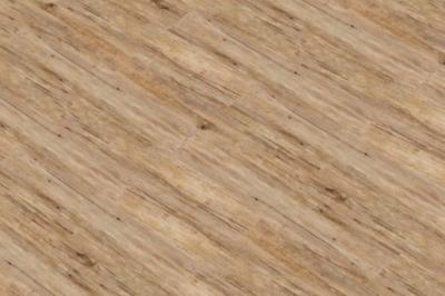 Thermofix Wood, BUK RUSTIKAL, 12109-1