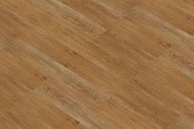 Thermofix Wood, DUB, 12110-2
