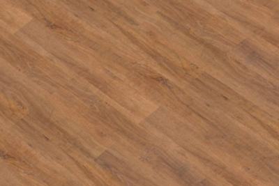 Thermofix Wood, DUB CARAMEL, 12137-1