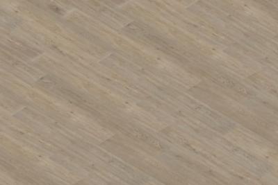 Thermofix Wood, DUB PANSKÝ, 12160-1