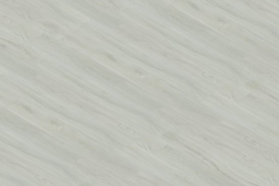 Thermofix Wood, DUB POPELAVÝ, 12146-1