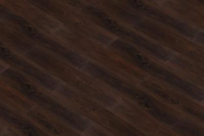Thermofix Wood, DUB TMAVÝ, 12204-2