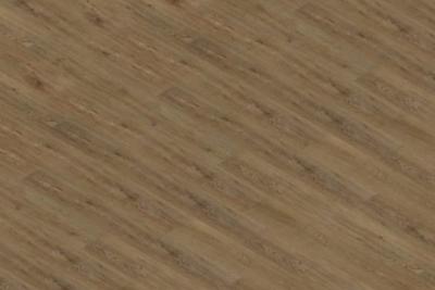 Thermofix Wood, DUB TRADIČNÍ, 12159-1