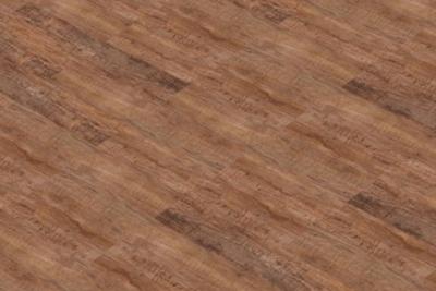 Thermofix Wood, FARMÁŘSKÉ DŘEVO, 12130-1
