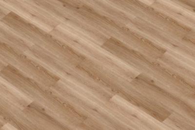 Thermofix Wood, HABR MASIV, 12113-2