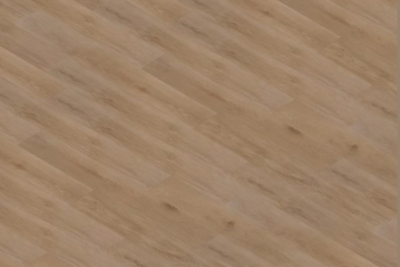 Thermofix Wood, JASAN PÍSEČNÝ, 12153-1