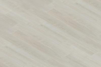 Thermofix Wood, TOPOL BÍLÝ, 12144-1