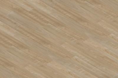 Thermofix Wood, TOPOL KÁVOVÝ, 12145-1