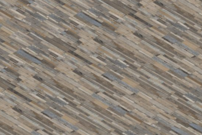 Thermofix Wood, VARIETY, 12165-1