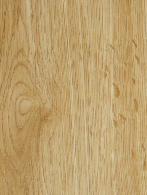 Style Comfort - VALLEY OAK NATURAL 045 - 1