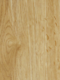 Style Comfort - VALLEY OAK NATURAL 045 - 1/2