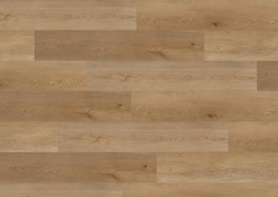 Vinylová podlaha Energy Warm Oak - 1