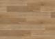 Vinylová podlaha Energy Warm Oak - 1/2