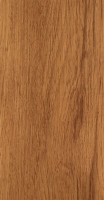 Style Comfort - HONEY OAK - 1
