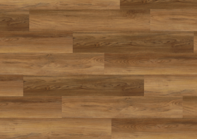 Vinylová podlaha Romance Oak Brilliant - 1